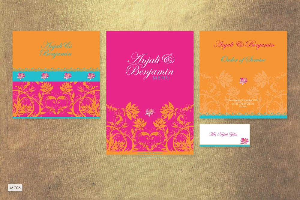 multicultural-wedding_stationery_ananyacards.com.jpg