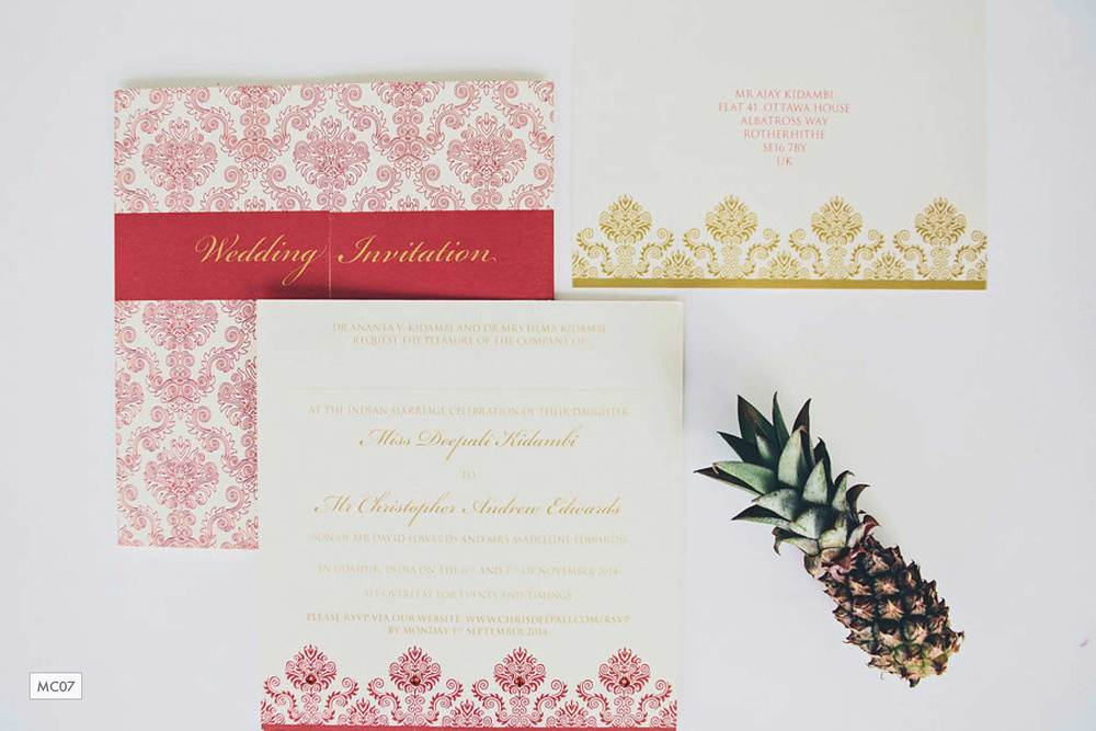 Red-gold-damask-English-Indian-multicultural-wedding-invitations_ananyacards.com.jpg