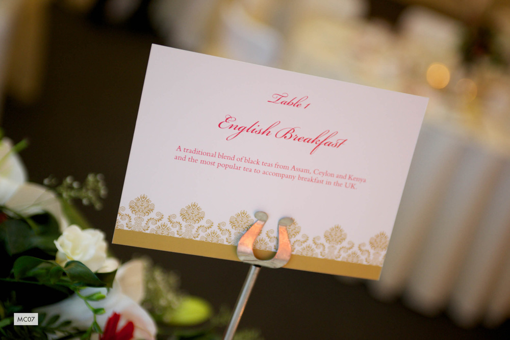 multicultural-wedding_table-number_red-and-gold_ananyacards.com.jpg
