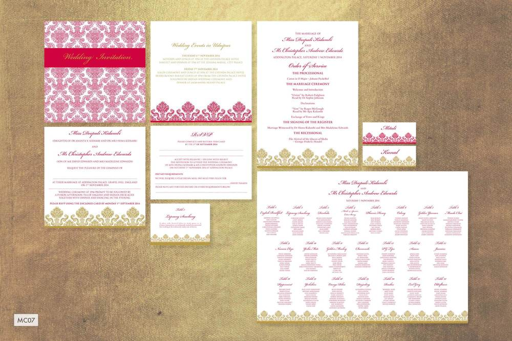 multicultural-wedding_stationery_red-and-gold_ananyacards.com.jpg