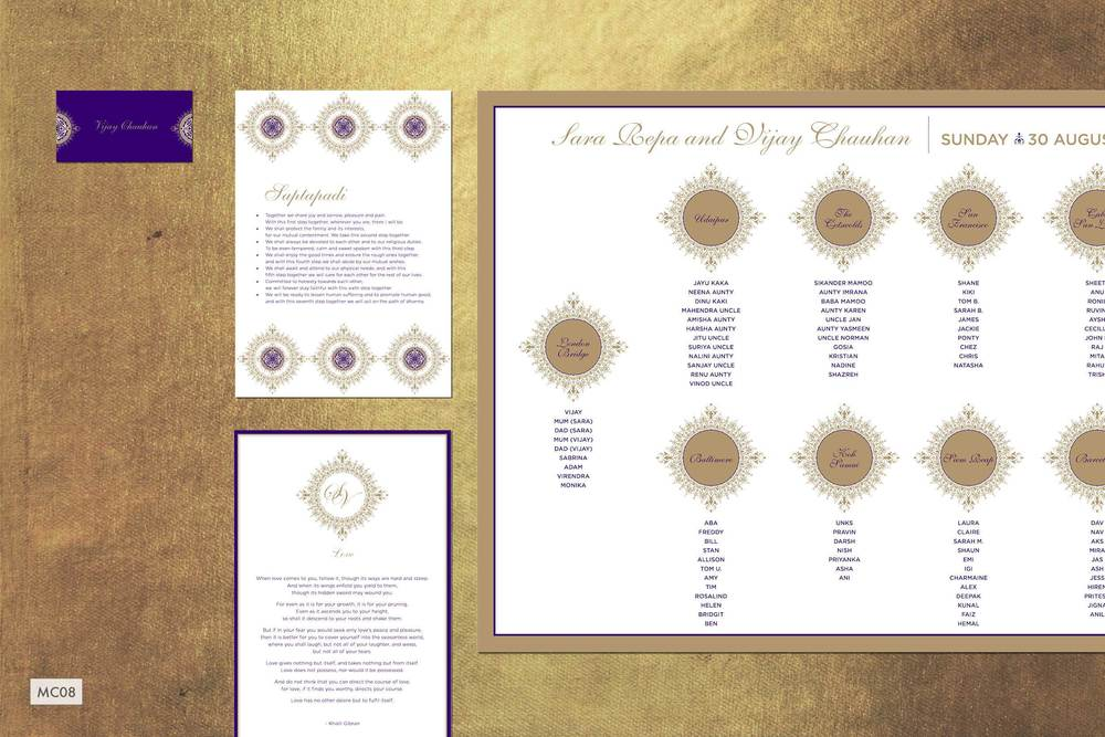 Purple-gold-mandala-morrocon-English-Indian-multicultural-wedding-stationery-_ananyacards.com.jpg