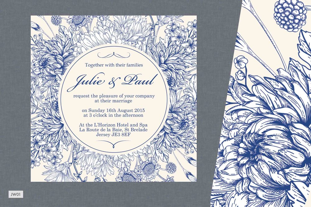 blue-floral-meadow_invite_jersey-weddings_01_ananyacards.com.jpg
