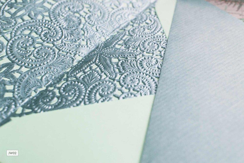 blue_lace_stationery-envelope_jersey-weddings_01_ananyacards.com.jpg