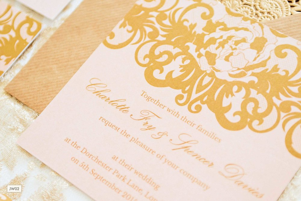 peach_gold_lace_invite_jersey-weddings_01_ananyacards.com.jpg