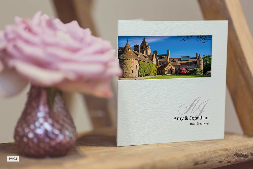 Photographic-invite_jersey-weddings_ananyacards.com-03.jpg
