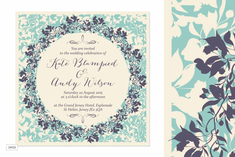 blue_floral_stationery_jersey-weddings_ananyacards.com-01.jpg