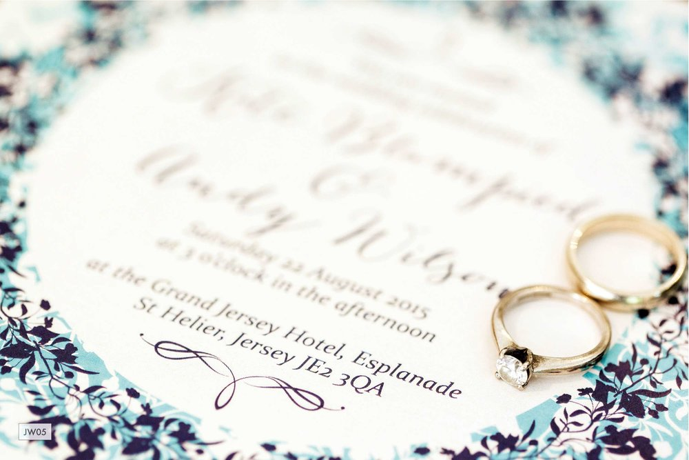 blue_floral_stationery_jersey-weddings_ananyacards.com-02.jpg