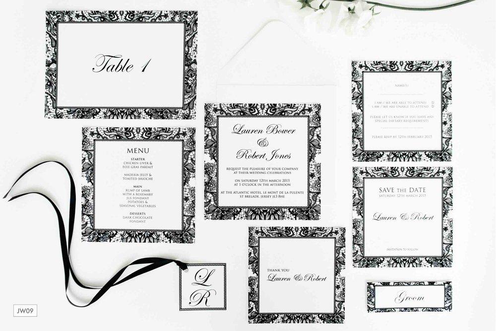 black_lace_stationery_jersey-weddings_ananyacards.com-02.jpg