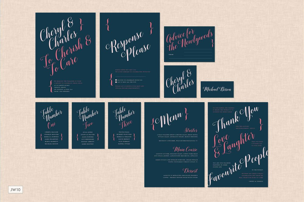 Navy-blue-pink_stationery_Jersey-weddings_ananyacards.com_Kate-Nielen-Photography_02.jpg