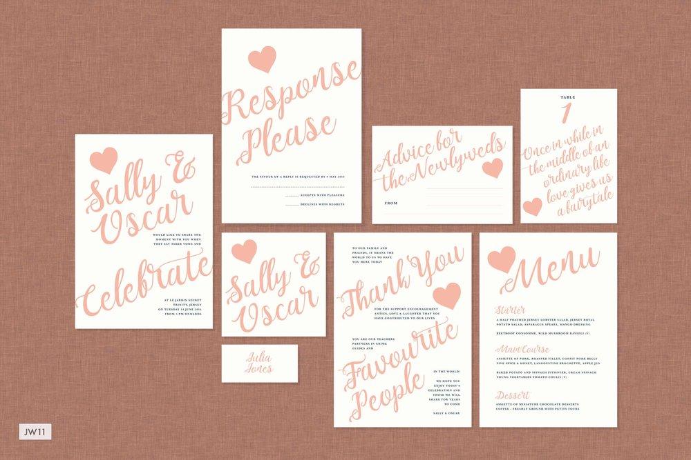 Peach-quotation_wedding-invitation_Jersey-weddings_ananyacards.com.jpg