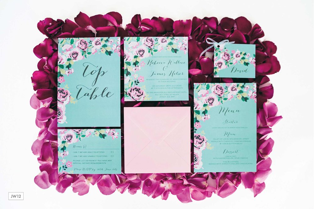 floral-pink-rose_wedding-invitation_ananyacards.com-02.jpg