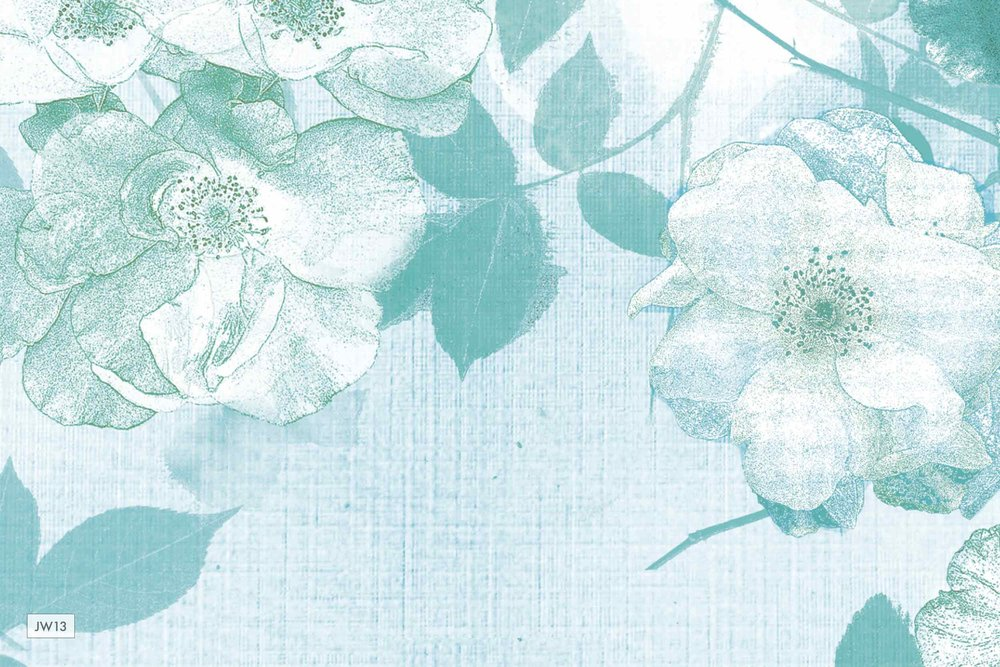 teal_rose_wedding-invitation_ananyacards.com-02.jpg