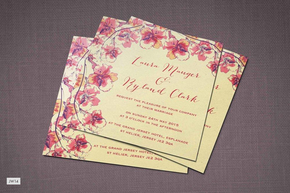 yellow_floral_wedding-invitation_ananyacards.com-01.jpg