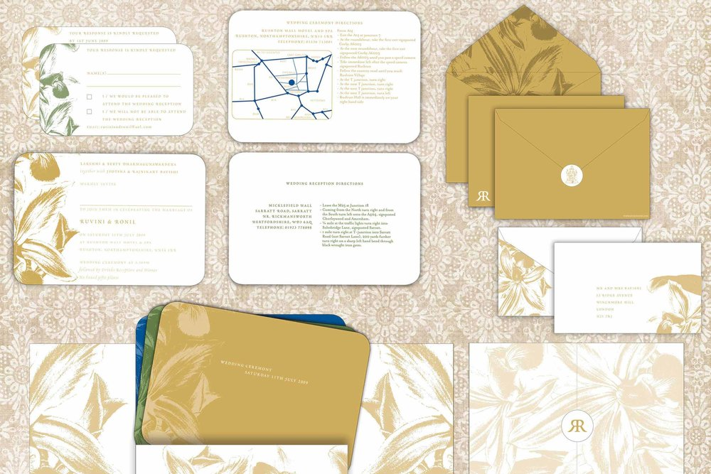 Orchid_wedding stationery suite_bespoke weddings_ananyacards.com.jpg