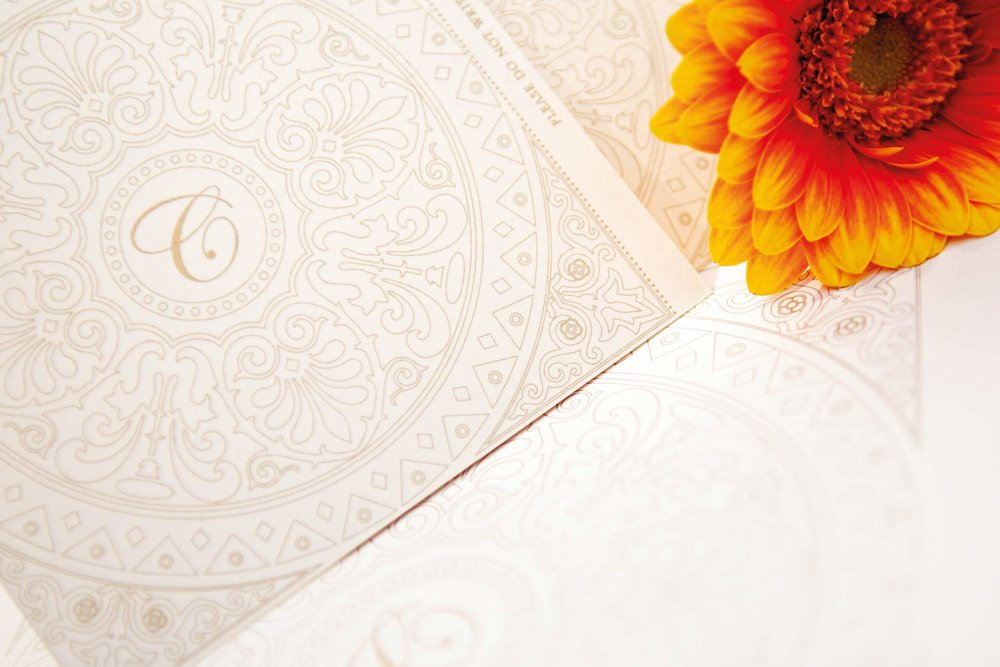 Exotica_bespoke wedding invite_ananyacards.com-01.jpg