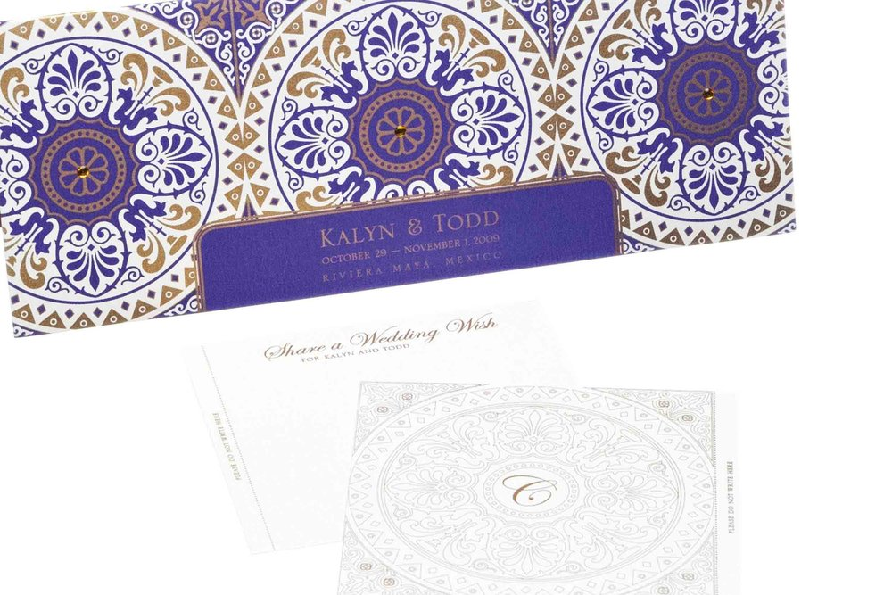 Exotica_bespoke wedding invite_ananyacards.com-02.jpg