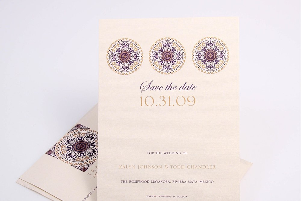 Exotica_bespoke wedding save the date_ananyacards.com-06.jpg