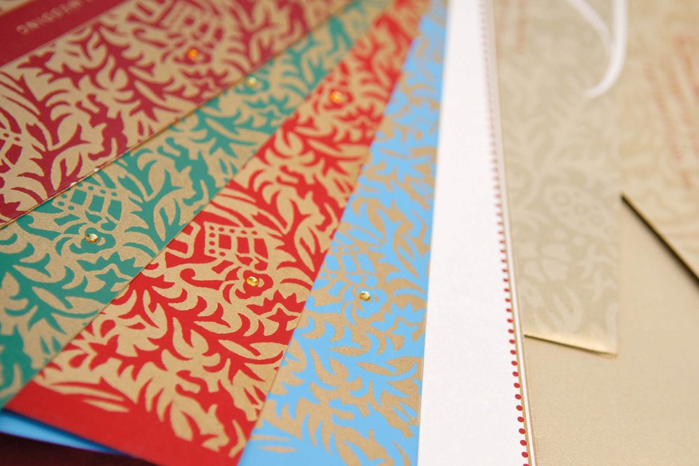 elephant peacock_bespoke_wedding_stationery_ananycards.com-02.jpg