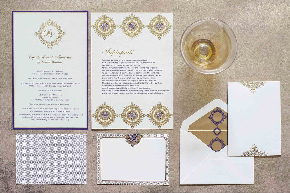 bespoke_wedding_stationery_mandala_ananyacards.com-04.jpg