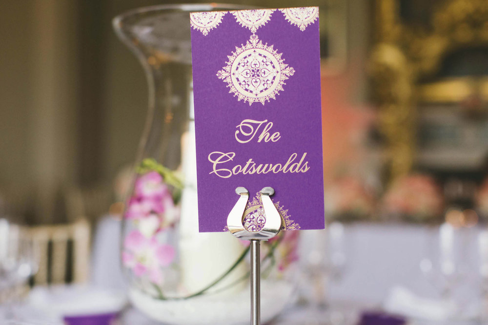bespoke_wedding_table_stationery_mandala_ananyacards.com-06.jpg