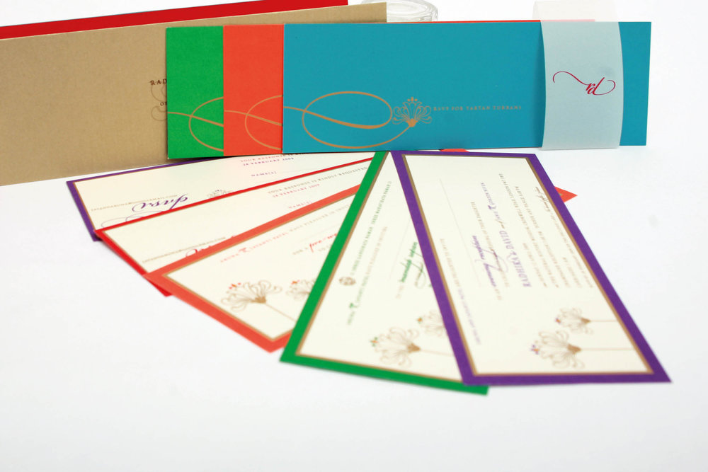 lily_bespoke_wedding_stationery_ananycards.com-02.jpg