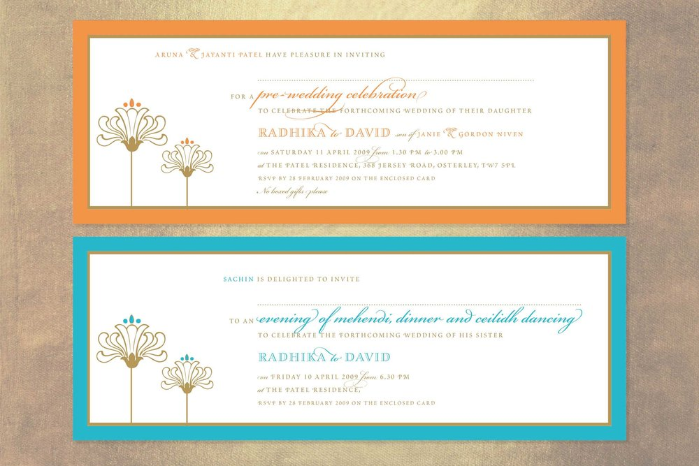 lily_bespoke_wedding_invite_ananycards.com-03.jpg