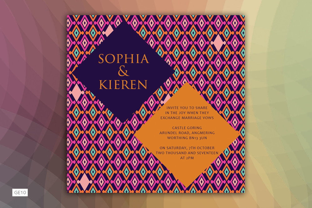 purple-and-orange-tribal-wedding-invitation.jpg