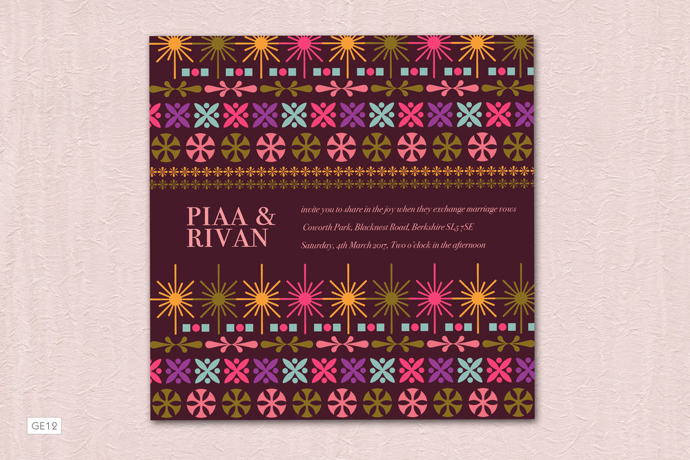 maroon-tribal-wedding-invitation.jpg
