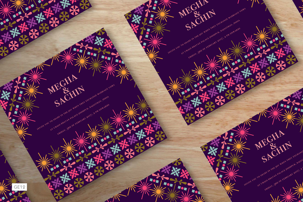 purple-tribal-wedding-invitation.jpg