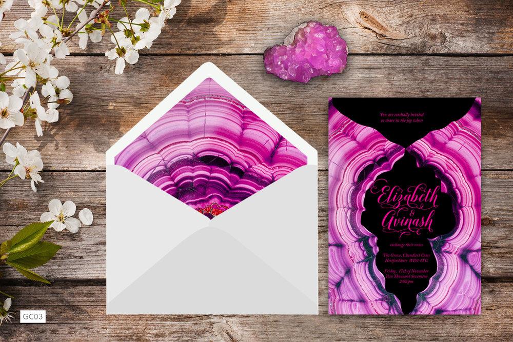 pink-and-black-geode-and-crystal-wedding-invitation.jpg