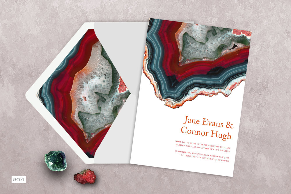 red-geode-and-crystal-wedding-invitation.jpg