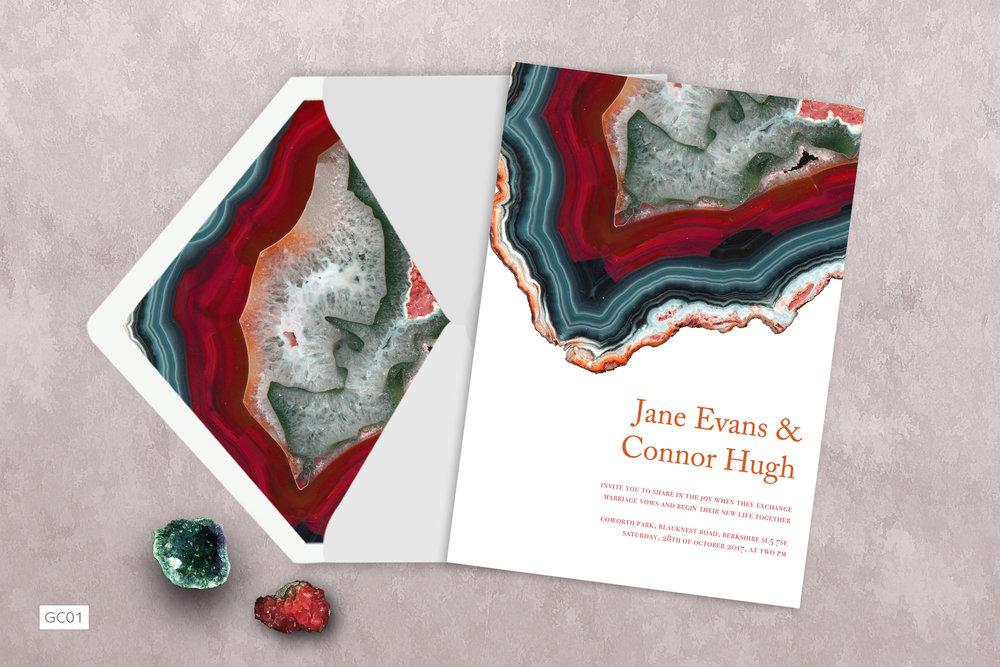 red-geode-and-crystal-wedding-invitation.jpg