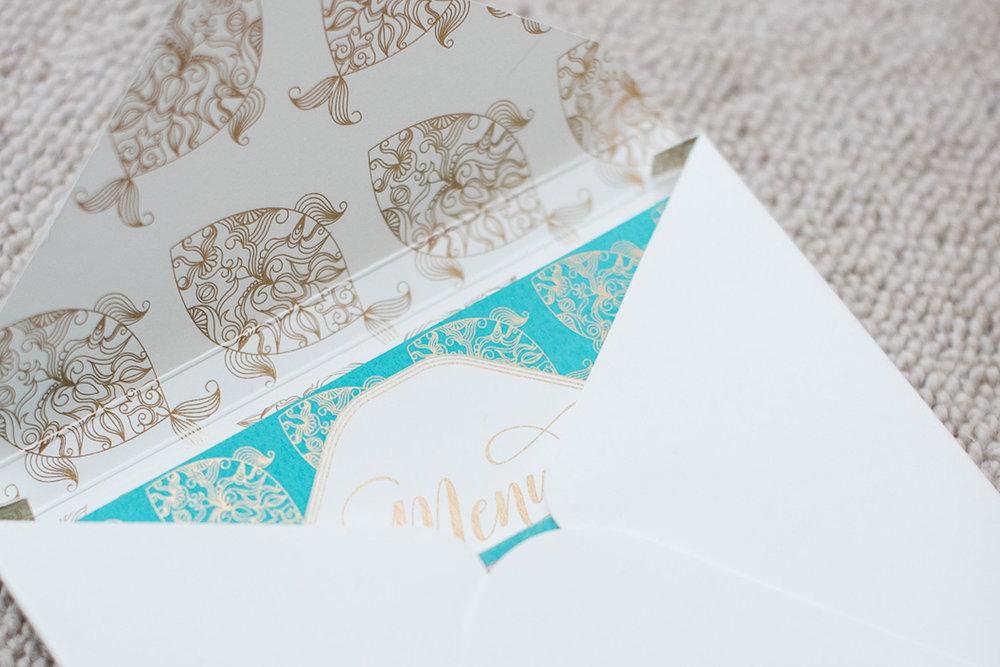 trio-of-life-blue-fish-envelope-set-wedding-invitation.jpg