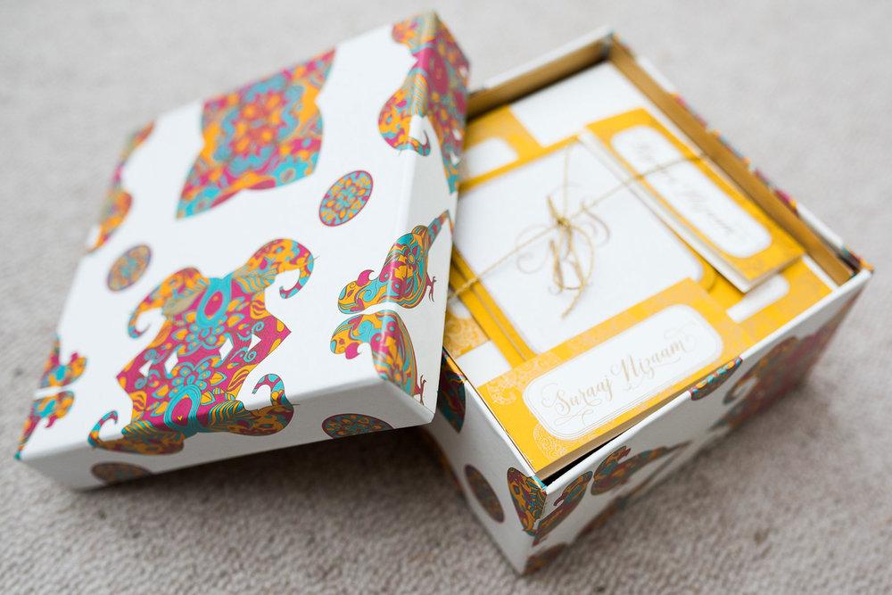 trio-of-life-gold-elephant-box-set-wedding-invitation.jpg