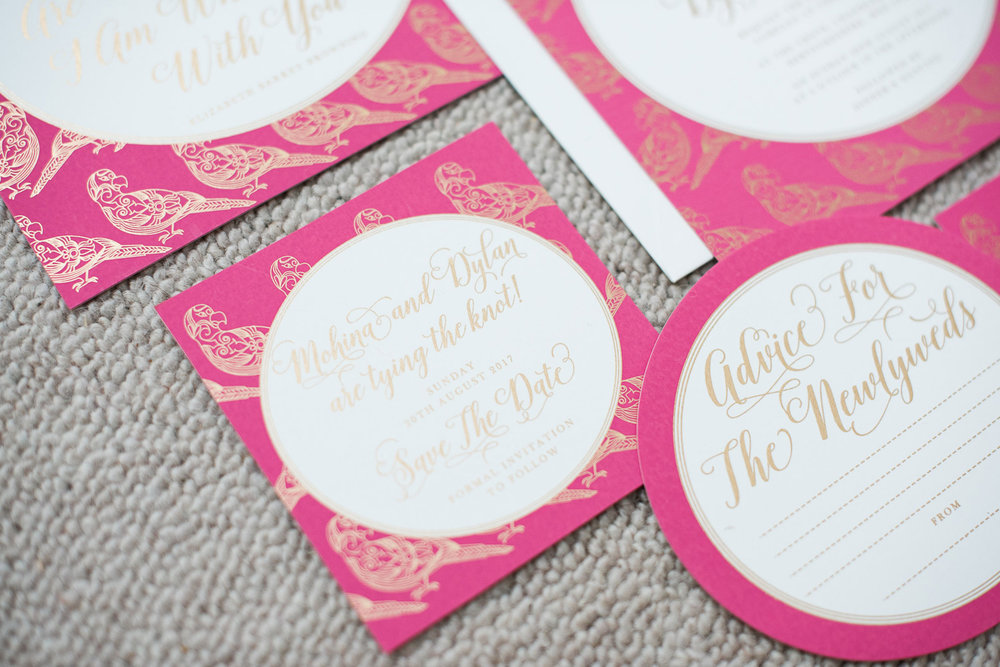 trio-of-life-pink-parrot-save-the-date-and-advice-card-wedding-invitation.jpg