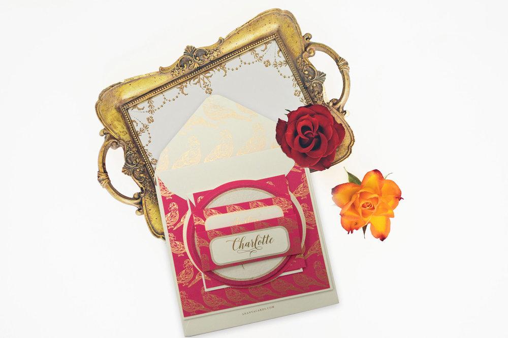 trio-of-life-pink-parrot-set-wedding-invitation.jpg