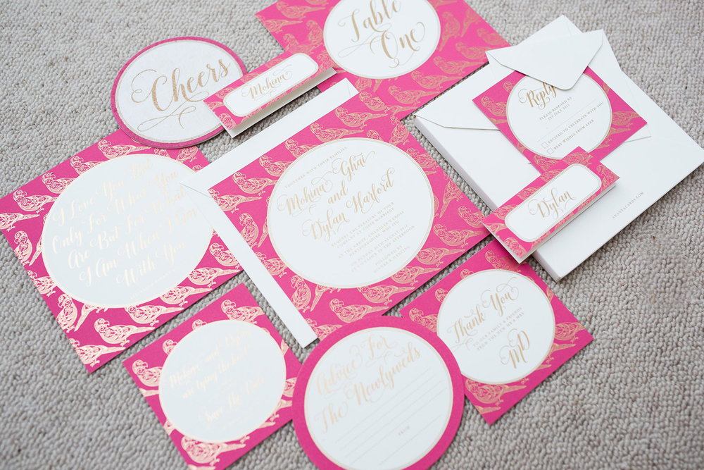 trio-of-life-pink-parrot-wedding-invitation.jpg