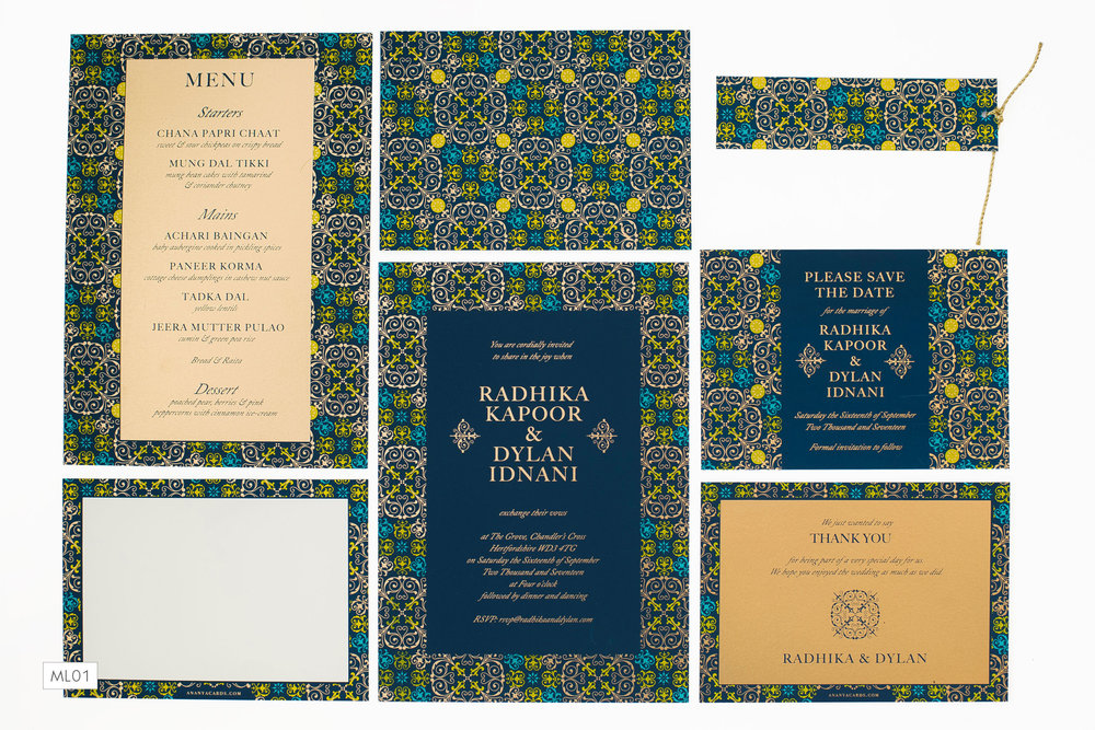 blue-and-gold-mandala-wedding-invitation.jpg
