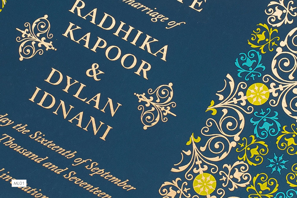 blue-and-gold-mandala-wedding-invite.jpg