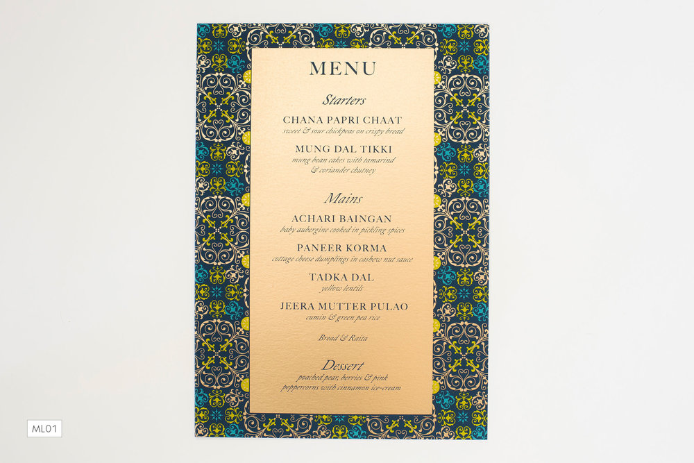 blue-and-gold-menu-mandala-wedding-invitation.jpg