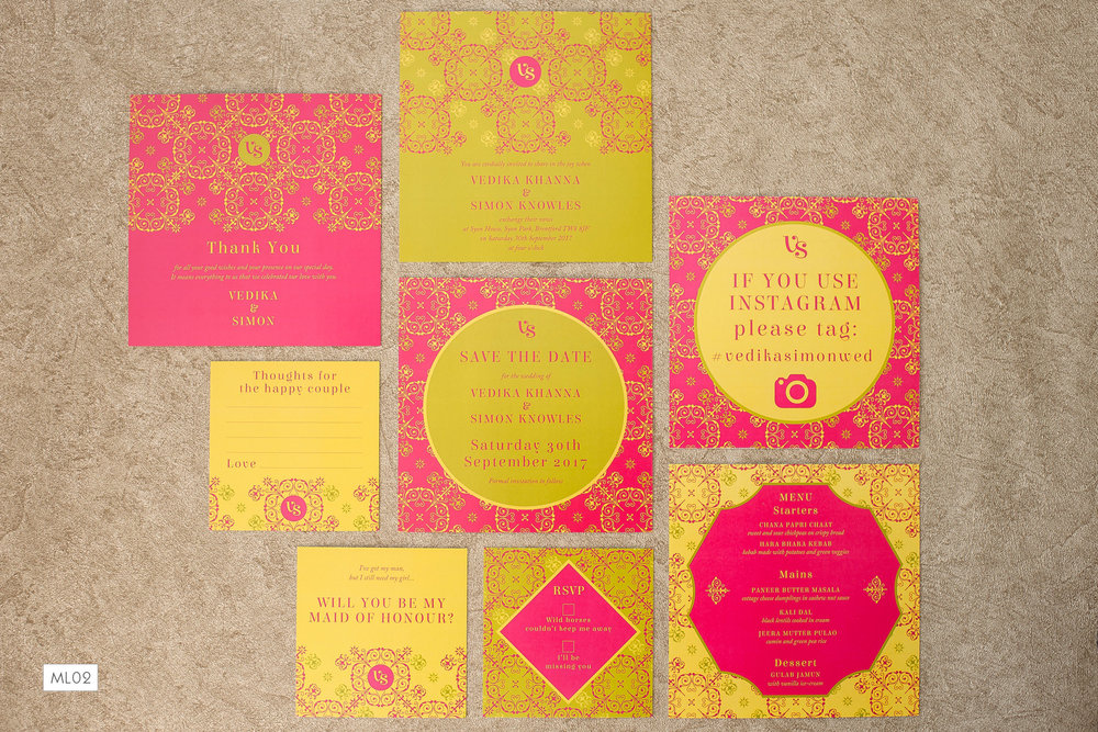 hotpink-yellow-wedding-invitation.jpg