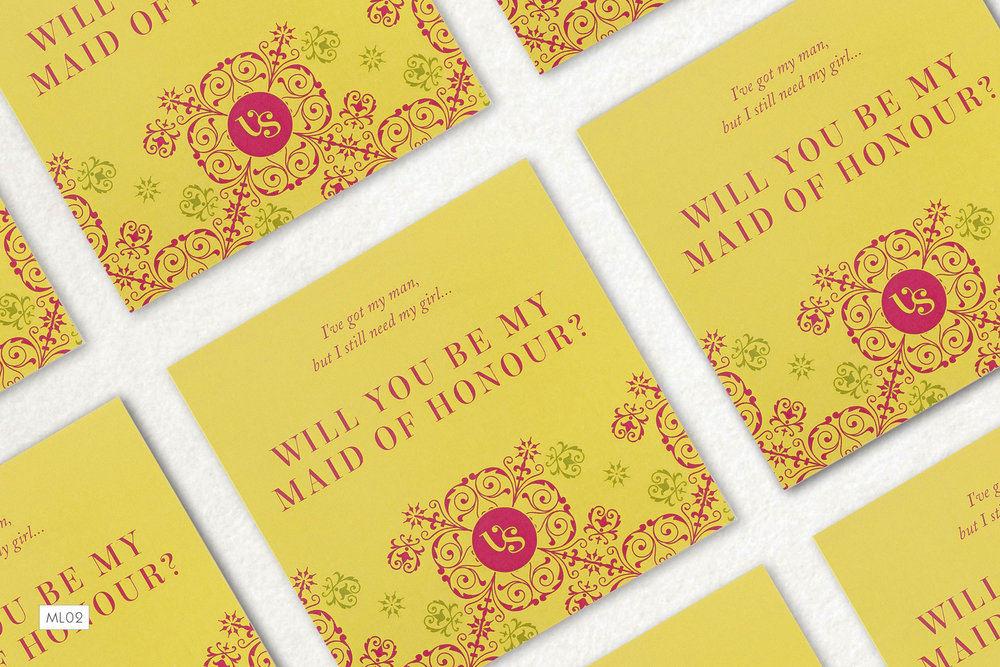 yellow-mandala-wedding-invite.jpg