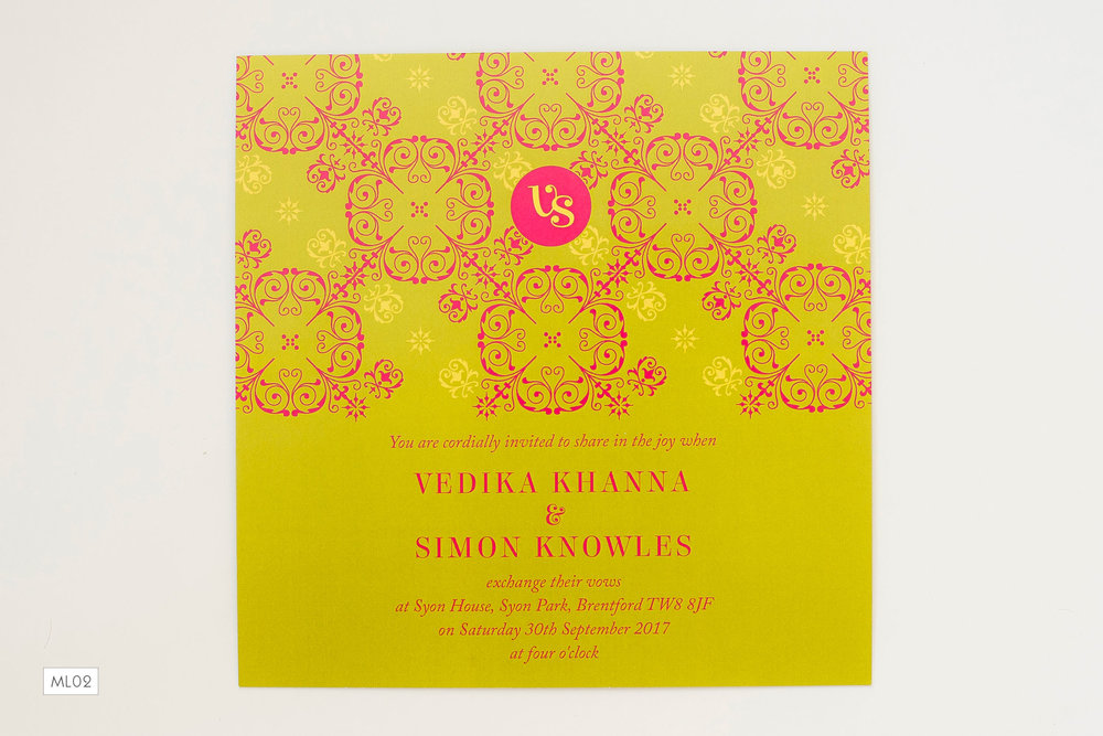 yellow-mandala-wedding-invitation.jpg