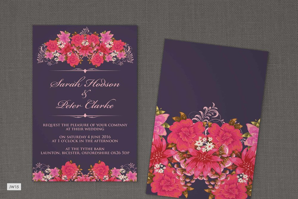 purple_pink_floral_wedding-invitation_ananyacards.com-01.jpg