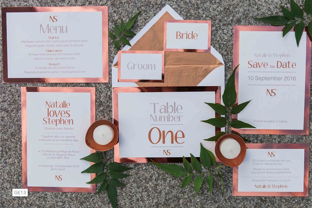 metalic-and-succulent-suite-tribal-wedding-invitation.jpg