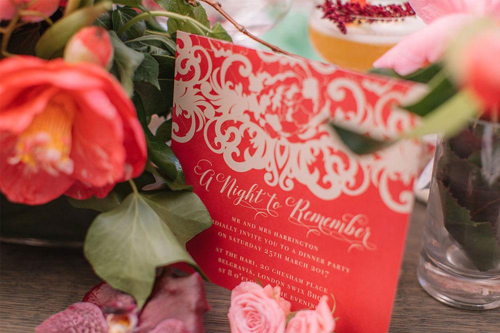 Dinner-party-birthday-party_menu_ananyacards.com.jpg