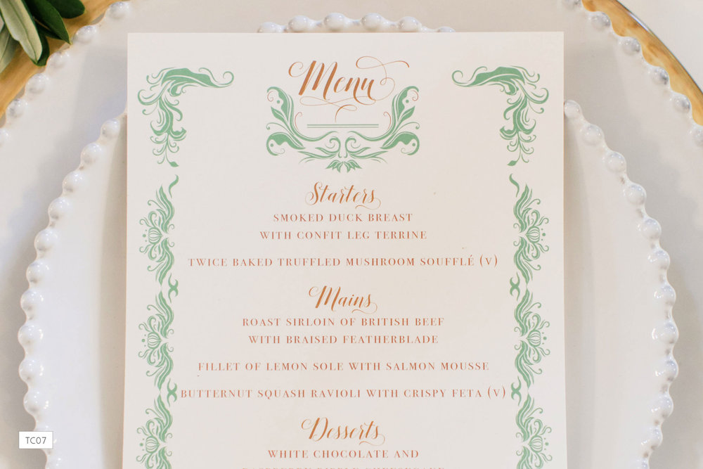 timeless-classics-green-menu-wedding-invitation.jpg