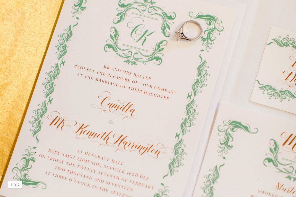 timeless-classics-green-suite-wedding-invitation.jpg