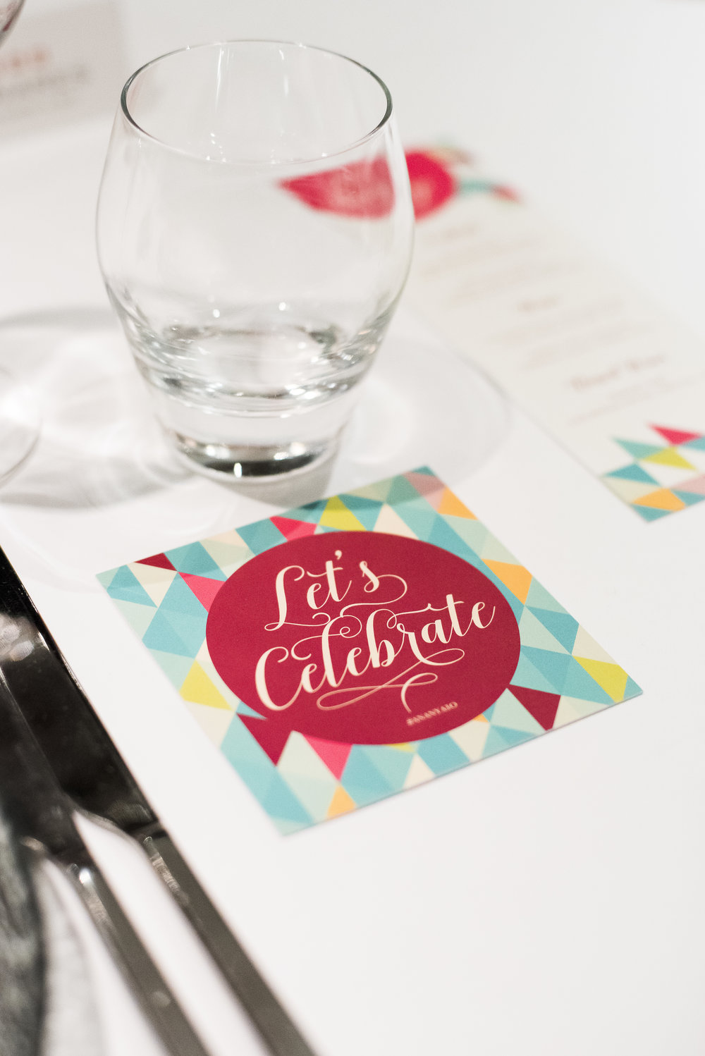 Photo by   Fiona Kelly Photography  Stationery by  Ananya