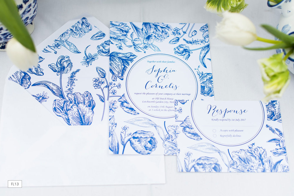 ananya-wedding-stationery-floral-fl13b.jpg